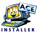 Ace Installer Free PHP Scripts
